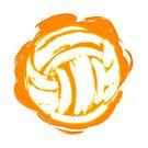 Official Monkeyknot Logo by MonkeyKnot