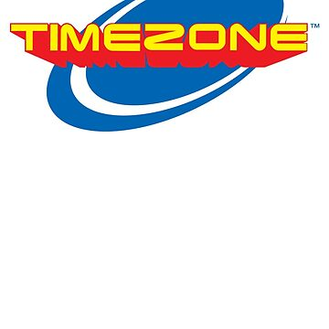 Timezone by c58b39dce0
