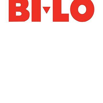 BI-LO by c58b39dce0