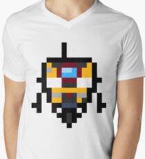 Pixel Claptrap T-Shirt