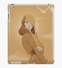 Float iPad-Hülle & Skin