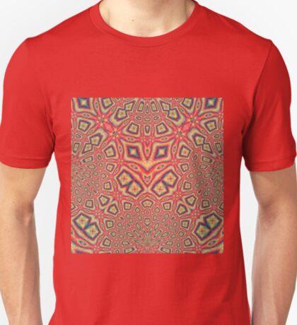 Hidden power T-Shirt