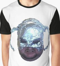 Boogie2988 Graphic T-Shirt