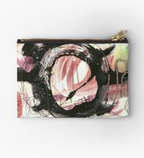 painting 174 Studio Pouch