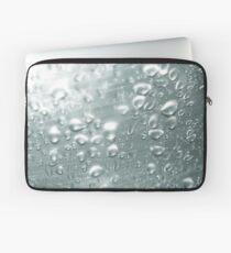 Drops, drops and more drops Laptop Sleeve