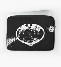 The Abyss Laptop Sleeve
