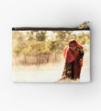 Daily dust Studio Pouch