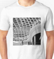Chadstone 2 T-Shirt