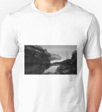 Dungle Unisex T-Shirt