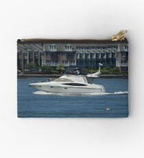 Yachting Studio Pouch