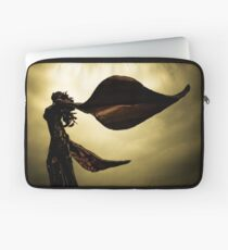 Magdaline Laptop Sleeve