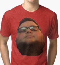 Jon Sudano Tri-blend T-Shirt