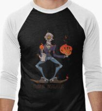PUNKIN' INSTIGATOR T-Shirt