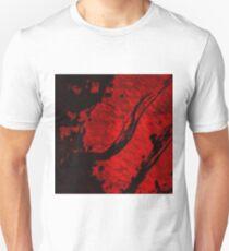 Condemnation Unisex T-Shirt