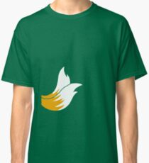 Miles 'Tails' Prower Classic T-Shirt