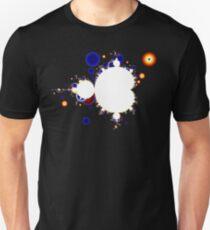 03-04-2010-00.44 Unisex T-Shirt