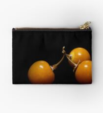 All for one,One for all! Studio Pouch