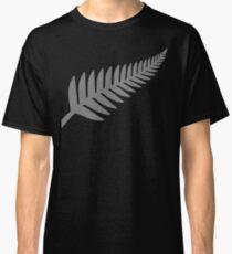 Silver Fern Classic T-Shirt