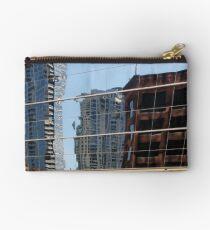 Urban Reflections Studio Pouch