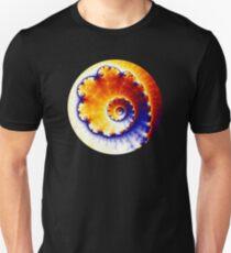 Eccentric I Unisex T-Shirt