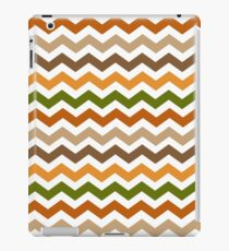Angelina Sanna Designs iPad Case/Skin
