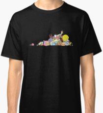 Sugar Rush Classic T-Shirt