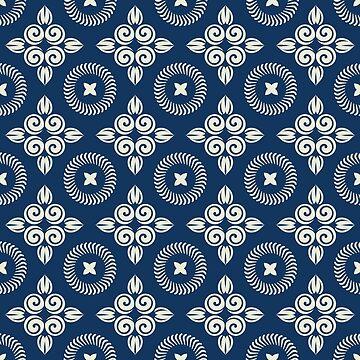 Marceline Jollenbeck Designs by FashionNation