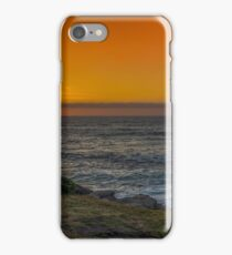 Sculptures by the Sea Bondi 2016 iPhone Case/Skin