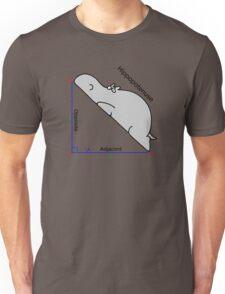 Math Humor Unisex T-Shirt