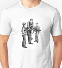 Leapfrog T-Shirt
