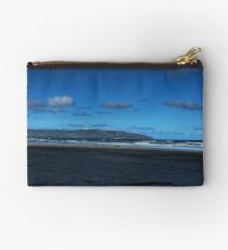 Donegal Studio Pouch
