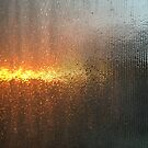 Window Glow by smithrankenART