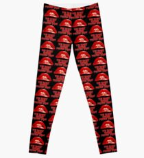 The Rocky Horror Picture Show Leggings