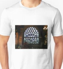 Chester Cathedral Refectory  T-Shirt