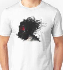 Ghost Warrior T-Shirt