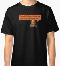 Very Very Frightening Classic T-Shirt