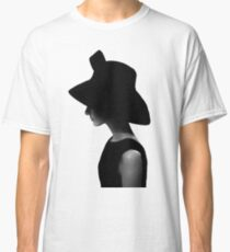 Hepburn Classic T-Shirt