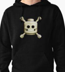 Lego Skull and Crossbones T-Shirt