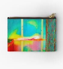 Gallery Trash Misfire Studio Pouch