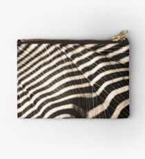 Shadow Play Studio Pouch