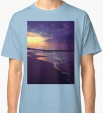 Walking on the dream Classic T-Shirt