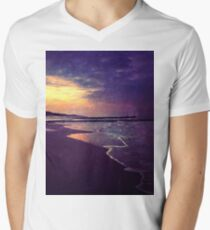 Walking on the dream T-Shirt