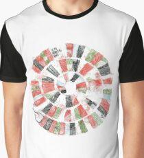 Uroboros  Graphic T-Shirt