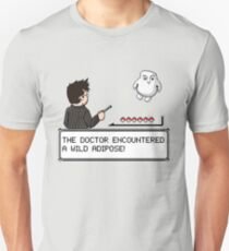 Wild Adipose T-Shirt