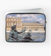 Neptune, Versailles Laptop Sleeve
