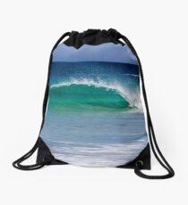 Perfect Drawstring Bag