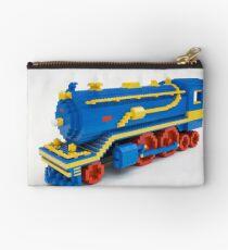 LEGO Train Engine Studio Pouch