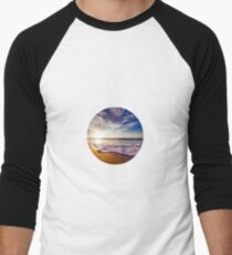 Vacation Beach Horizon T-Shirt