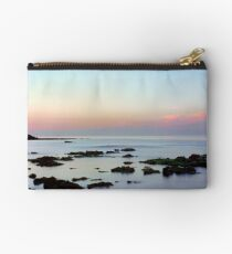 After Sunset Studio Pouch