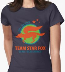 Space Mercenaries T-Shirt